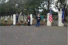 2012 Yountville Wreath Ceremony 013