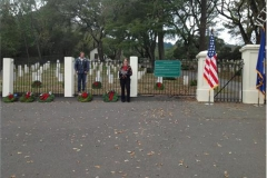 2012 Yountville Wreath Ceremony 014