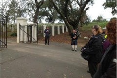 2012 Yountville Wreath Ceremony 019