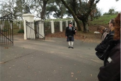 2012 Yountville Wreath Ceremony 020
