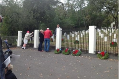 2012 Yountville Wreath Ceremony 022