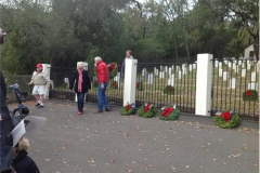 2012 Yountville Wreath Ceremony 023