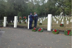 2012 Yountville Wreath Ceremony 026