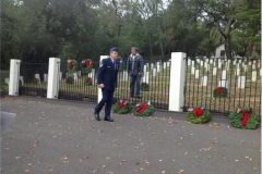 2012 Yountville Wreath Ceremony 027