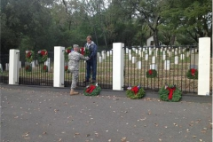 2012 Yountville Wreath Ceremony 029