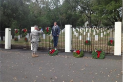2012 Yountville Wreath Ceremony 030