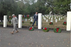 2012 Yountville Wreath Ceremony 031