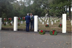2012 Yountville Wreath Ceremony 033