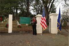 2012 Yountville Wreath Ceremony 045