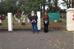 2012 Yountville Wreath Ceremony 047