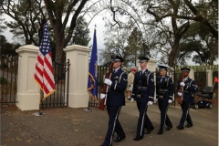 2012 Yountville Wreath Ceremony 049