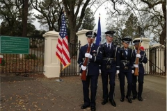 2012 Yountville Wreath Ceremony 050