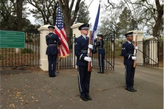 2012 Yountville Wreath Ceremony 051