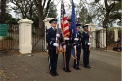 2012 Yountville Wreath Ceremony 052