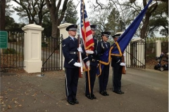 2012 Yountville Wreath Ceremony 053