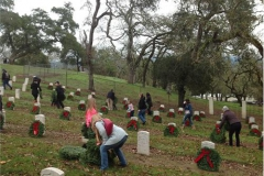 2012 Yountville Wreath Ceremony 058