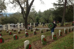2012 Yountville Wreath Ceremony 059
