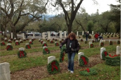 2012 Yountville Wreath Ceremony 060