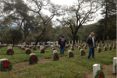2012 Yountville Wreath Ceremony 065