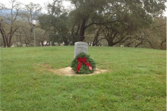 2012 Yountville Wreath Ceremony 068