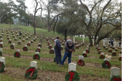 2012 Yountville Wreath Ceremony 070