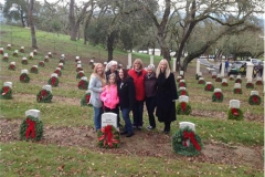 2012 Yountville Wreath Ceremony 092